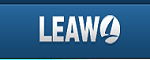 Leawo Coupon Codes