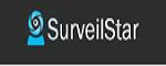SurveilStar Coupon Codes