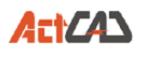 ActCAD Coupon Codes