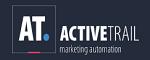 ActiveTrail Coupon Codes