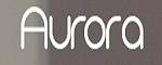Aurora Blu-ray Player Coupon Codes