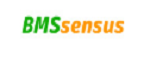 BMSsensus Coupon Codes