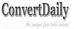 Convert Daily Coupon Codes