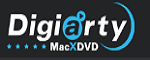 Digiarty MacX DVD Coupon Codes