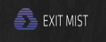 ExitMist Coupon Codes