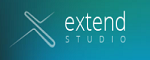 Extend Studio Coupon Codes
