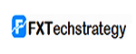 FXTechstrategy Coupon Codes