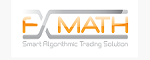 FxMath Coupon Codes