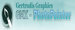 Gertrudis Graphics Coupon Codes