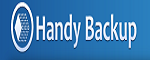 Handy Backup Coupon Codes