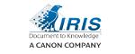 IRISLink Coupon Codes