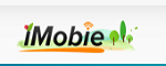 Imobie Coupon Codes