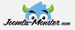 Joomla-Monster Coupon Codes