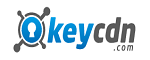 KeyCDN Coupon Codes