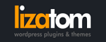 Lizatom Coupon Codes