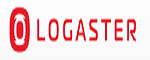 Logaster Coupon Codes