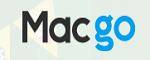 Mac Blu-ray player Coupon Codes