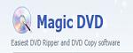 Magic DVD Ripper Coupon Codes