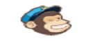 MailChimp Coupon Codes