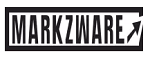 Markzware Coupon Codes
