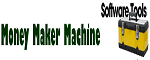 Money Maker Machine Coupon Codes