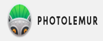 Photolemur Coupon Codes