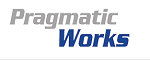 Pragmatic Works Coupon Codes