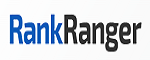 RankRanger Coupon Codes