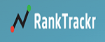 RankTrackr Coupon Codes