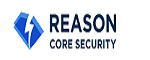 Reason Core Security Coupon Codes