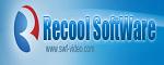 Recool Software Coupon Codes