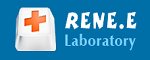 Renee Coupon Codes