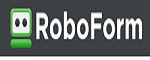 RoboForm Coupon Codes
