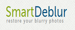 SmartDeblur Coupon Codes