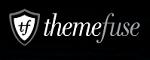 ThemeFuse Coupon Codes
