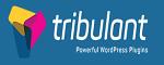 Tribulant Coupon Codes