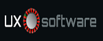 UXSoftware Coupon Codes