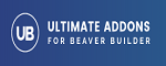 Ultimate Beaver Coupon Codes