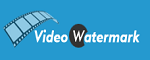 Video Watermark Coupon Codes