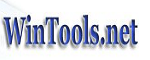 WinTools Coupon Codes