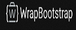 WrapBootsTrap Coupon Codes