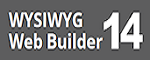 Wysiwyg Web Builder Coupon Codes