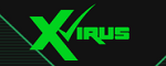Xvirus Coupon Codes