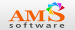 AMS Software Coupon Codes