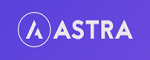 Astra Theme Coupon Codes