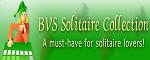 BVS Solitaire Coupon Codes