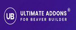 Beaver Builder Coupon Codes
