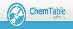 Chemtable Coupon Codes