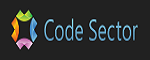 Code Sector Coupon Codes