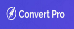 ConvertPlug Coupon Codes
